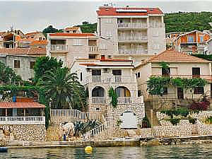 villa-bili-fra-havet